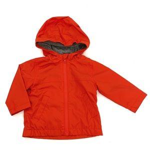 ⏰ Gymboree Unisex 6-12 M Jacket Lightweight Coat